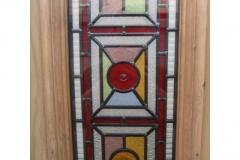victorian-stained-glass-front-doorsvictorian-edwardian-original-4-panelled-door-fuller-a28685-1000x1000