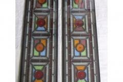 victorian-stained-glass-front-doorsvictorian-edwardian-original-4-panelled-door-fuller-a28686-1000x1000