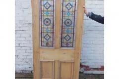 victorian-stained-glass-front-doorsvictorian-edwardian-original-4-panelled-door-mor-1101-1000x1000