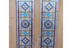 victorian-stained-glass-front-doorsvictorian-edwardian-original-4-panelled-door-mor-a29759-1000x1000