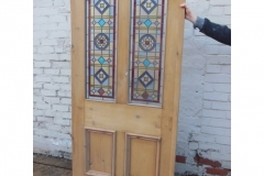 victorian-stained-glass-front-doorsvictorian-edwardian-original-4-panelled-door-mor-a29760-1000x1000