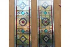 victorian-stained-glass-front-doorsvictorian-edwardian-original-4-panelled-door-mor-a29762-1000x1000