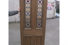 victorian-stained-glass-front-doorsvictorian-edwardian-original-4-panelled-door-mosaic-861-1000x1000