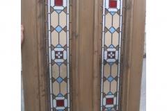 victorian-stained-glass-front-doorsvictorian-edwardian-original-4-panelled-door-mosaic-a28358-1000x1000