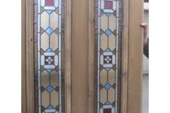 victorian-stained-glass-front-doorsvictorian-edwardian-original-4-panelled-door-mosaic-a28360-1000x1000