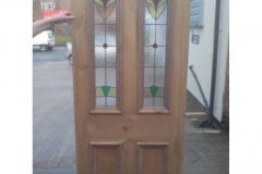 victorian-stained-glass-front-doorsvictorian-edwardian-original-4-panelled-door-with-nouveau-vertical-tulip-in-cathedral-glass-91-1000x1000
