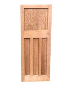 OD002 - Original 1930s Door