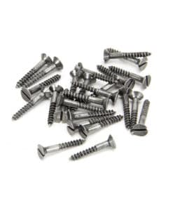 Door Screws & Fixings
