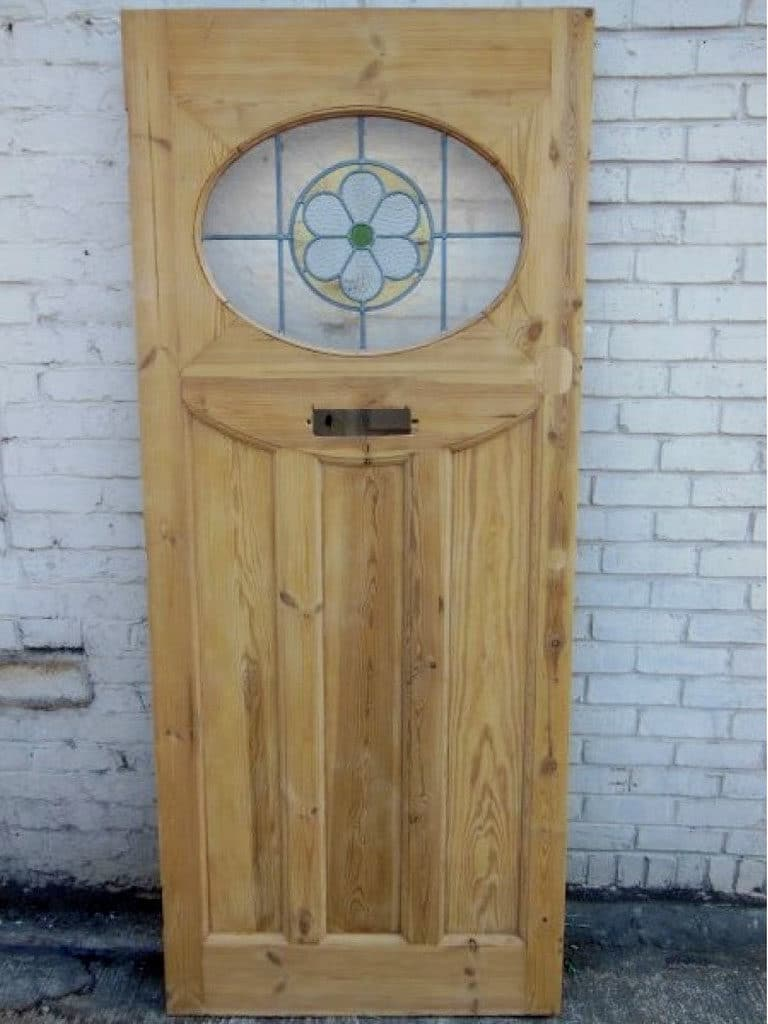 Stained Glass Exterior Door | 1000 x 1000 · 123 kB · jpeg